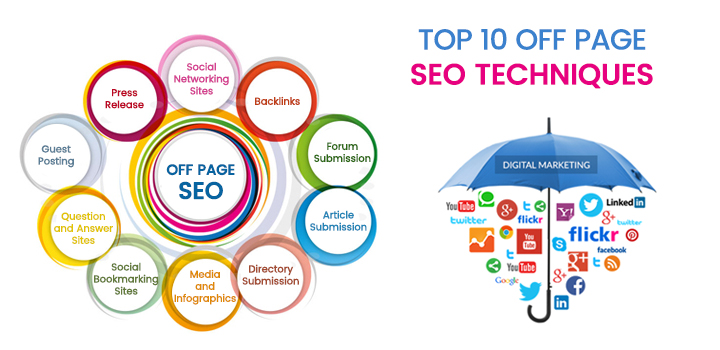 senioriz agency image seo off